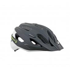 Велосипедный шлем Author Root Inmold X0